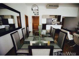 4 Habitaciones Casa en venta en Lince, Lima Golf Los Incas
