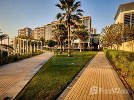 阿布扎比 Al Zeina Building A 5 卧室 别墅 售