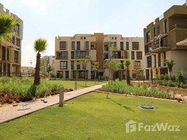 5 Bedrooms Villa for sale in Sheikh Zayed Compounds, Giza Westown