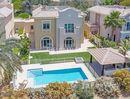 5 Bedrooms Villa for sale at in Elite Sports Residence, Dubai - U878558