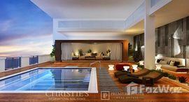 Available Units at Anantara Residences - South
