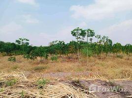 N/A Land for sale in Suk Duean Ha, Chai Nat 22-2-18 Rai Land for Sale in Neon Kham Chai Nat