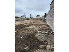N/A Terreno (Parcela) en venta en Salinas, Santa Elena Near the Coast Home Construction Site For Sale in Salinas, Salinas, Santa Elena
