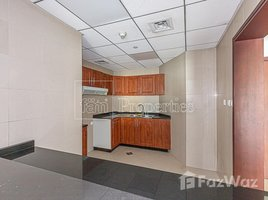 3 Bedrooms Apartment for sale in , Dubai Icon Tower