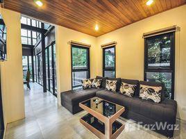 2 Bedrooms Villa for rent in Rawai, Phuket Saiyuan Med Village