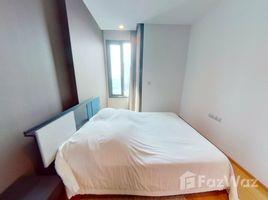 1 Bedroom Condo for sale in Khlong Tan, Bangkok Keyne