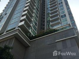 2 Bedrooms Condo for rent in Khlong Tan Nuea, Bangkok Aequa Sukhumvit 49