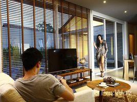4 Bedrooms House for sale in Choeng Thale, Phuket Villa Sunpao