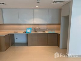 2 Bedrooms Apartment for rent in Creekside 18, Dubai Harbour View 1