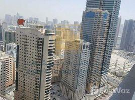 2 Bedrooms Apartment for sale in Al Majaz 3, Sharjah Ameer Bu Khamseen Tower