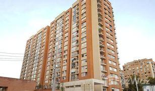 3 Habitaciones Apartamento en venta en , Cundinamarca CLL 137 # 55-32