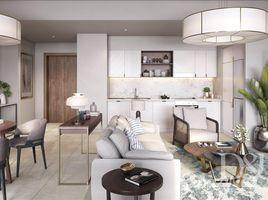 2 Bedrooms Apartment for sale in Creek Beach, Dubai Vida Residences Creek Beach