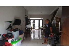 3 Bedrooms House for sale in Sukasari, West Jawa Jl.Gegerkalong Residence, Bandung, Jawa Barat