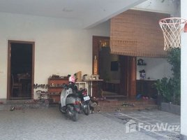 Studio Villa for sale in Chak Angrae Kraom, Phnom Penh Other-KH-24838