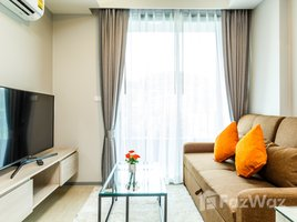 1 Bedroom Condo for rent in Choeng Thale, Phuket 6th Avenue