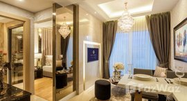 Available Units at Elysium Residences