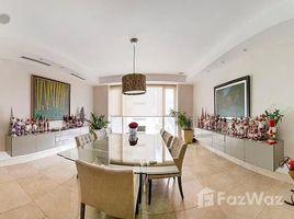 Panama Parque Lefevre COSTA DEL ESTE 4 卧室 住宅 售