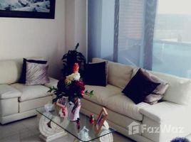 2 Habitaciones Apartamento en venta en , Atlantico STREET 3A # 24 -114