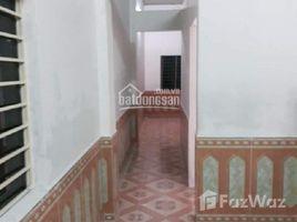 2 Bedrooms House for sale in Hoa Tho Tay, Da Nang Nhà cấp 4 Nguyễn Như Đãi giá mềm cho vợ chồng trẻ