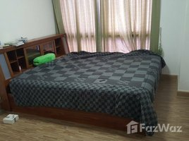 1 Bedroom Condo for sale in Suan Luang, Bangkok Prima Srinagarindra Condo