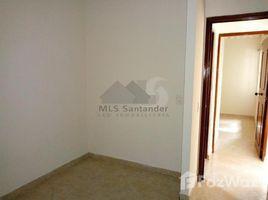 3 Habitaciones Casa en venta en , Santander CALLE 4B # 19 - 18 MANZANA I PASEO DEL PUENTE 2, Piedecuesta, Santander