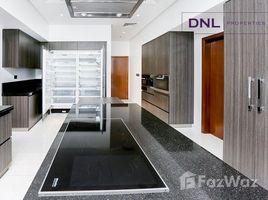 4 Bedrooms Penthouse for sale in Al Habtoor City, Dubai Amna