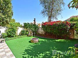 4 Bedrooms Villa for sale in Victory Heights, Dubai Esmeralda