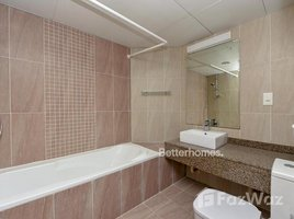 4 Bedrooms Penthouse for sale in Lake Elucio, Dubai O2 Residence