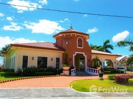 3 Bedrooms House for sale in Cabuyao City, Calabarzon Gran Seville