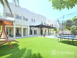 5 Bedrooms Villa for sale in , Dubai Meadows 6
