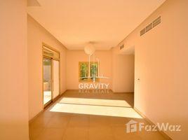 4 Bedrooms Property for sale in , Abu Dhabi Gardenia