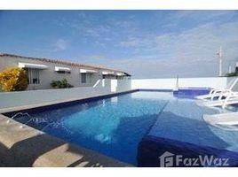 3 Habitaciones Casa en venta en Puerto De Cayo, Manabi Puerto Cayo House Make New Memories Here, Puerto Cayo, Manabí