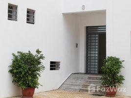3 غرف النوم شقة للبيع في NA (Hssaine), Rabat-Salé-Zemmour-Zaer Appartement de 109 m²