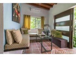 2 Habitaciones Casa en venta en , Nayarit 1099 Estaciones Ave. 7, Riviera Nayarit, NAYARIT