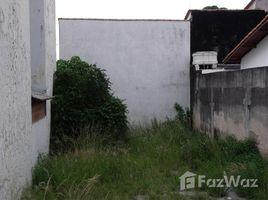 Земельный участок, N/A на продажу в Pesquisar, Сан-Паулу Jordanópolis