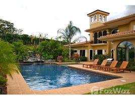 5 Habitaciones Casa en venta en , Alajuela La Garita