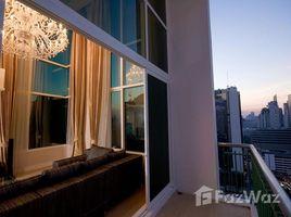 3 Bedrooms Condo for sale in Khlong Toei Nuea, Bangkok Wind Sukhumvit 23