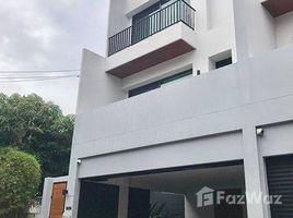 3 Bedrooms House for rent in Khlong Tan, Bangkok 3 Bedroom Detached House For Rent In Sukhumvit
