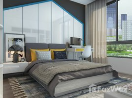 3 Bedrooms Property for sale in Nhan Chinh, Hanoi Viet Duc Complex