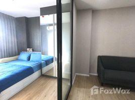 2 Bedrooms Condo for sale in Thung Sukhla, Pattaya Notting Hill Laemchabang-Sriracha