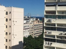 2 Quartos Apartamento à venda em Copacabana, Rio de Janeiro Rio de Janeiro