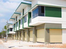Studio Nhà mặt tiền bán ở An Điền, Bình Dương Thanh lý nhà đẹp chuẩn Singapore Oasis đối diện ĐH Việt Đức trục chính Vành Đai 4, LH 0945.706.508