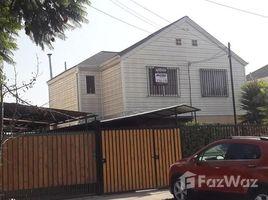 2 Bedrooms House for rent in Pirque, Santiago San Bernardo, Metropolitana de Santiago, Address available on request