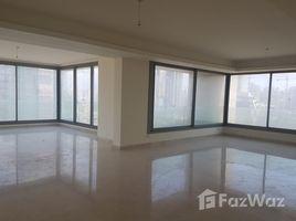 5 Bedrooms Apartment for sale in Svay Pak, Phnom Penh Pancier Residence