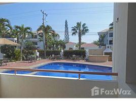 3 Habitaciones Apartamento en alquiler en Santa Elena, Santa Elena Punta Barandua Oasis: Punta Barandua...Or Paradise?