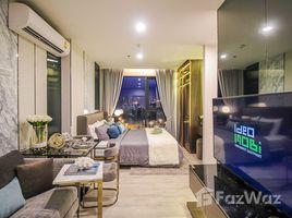 Studio Property for sale in Bang Na, Bangkok Ideo Mobi Sukhumvit East Point