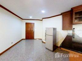 2 Bedrooms Condo for rent in Makkasan, Bangkok Wittayu Complex