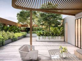 2 Bedrooms Condo for sale in Phra Khanong, Bangkok HOLME Ekkamai 22