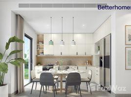 3 Bedrooms Villa for sale in , Dubai Ruba
