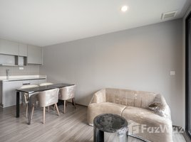 1 Bedroom Condo for sale in Phra Khanong, Bangkok Ideo Mobi Sukhumvit 40
